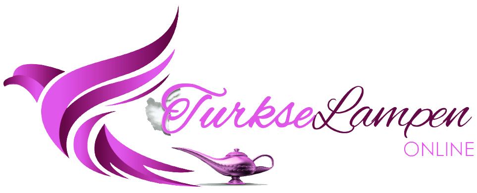 Turkse Lampen Online